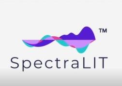 spectraLIT , test covid-19